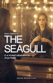 The Seagull (eBook, ePUB)