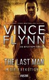 The Last Man - Die Exekution (eBook, ePUB)