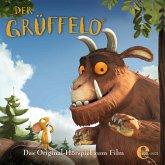Der Grüffelo (Das Original-Hörspiel zum Film) (MP3-Download)