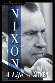 Nixon (eBook, ePUB)