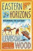 Eastern Horizons (eBook, ePUB)