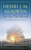 You are the Beloved (eBook, ePUB)