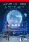 Augmented und Mixed Reality (eBook, PDF)