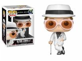 POP! Rocks: Elton John