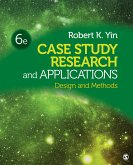 Case Study Research and Applications (eBook, PDF)