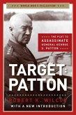 Target Patton (eBook, ePUB)