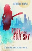 Ruby and the Blue Sky (eBook, ePUB)