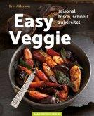 Easy Veggie (Mängelexemplar)