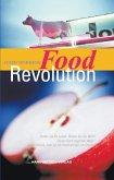 Food Revolution (Mängelexemplar)