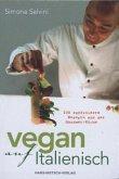 Vegan auf Italienisch (Mängelexemplar)