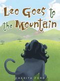 Leo Goes to the Mountain