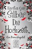 Silber - Die Hochzeit (eBook, ePUB)