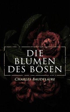 Die Blumen des Bösen (eBook, ePUB)