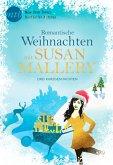 Romantische Weihnachten mit Susan Mallery (eBook, ePUB)