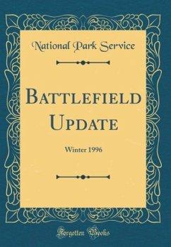 Battlefield Update