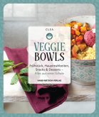 Veggie Bowls (Mängelexemplar)