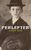 Perlefter (eBook, ePUB)