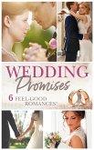 Wedding Promises (eBook, ePUB)
