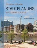 Stadtplanung (eBook, ePUB)