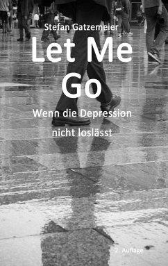 Let Me Go