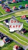 Das Kaff (eBook, ePUB)