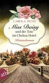 Miss Daisy und der Tote im Chelsea Hotel / Miss Daisy Bd.10 (eBook, ePUB)