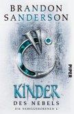 Kinder des Nebels / Die Nebelgeborenen Bd.1 (eBook, ePUB)