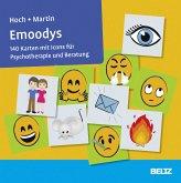 Emoodys