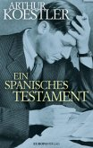Ein spanisches Testament