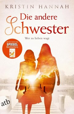 Die andere Schwester (eBook, ePUB) - Hannah, Kristin