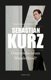 Sebastian Kurz (eBook, ePUB)