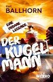 Der Kugelmann (eBook, ePUB)