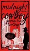 Midnight Cowboy (eBook, ePUB)