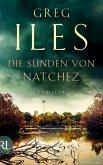 Die Sünden von Natchez / Penn Cage Bd.6 (eBook, ePUB)