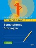 Therapie-Tools Somatoforme Störungen