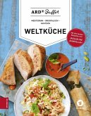 ARD-Buffet. Weltküche (eBook, ePUB)
