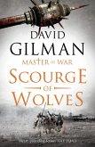 Scourge of Wolves (eBook, ePUB)