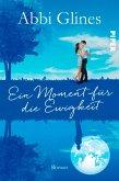 Ein Moment für die Ewigkeit (eBook, ePUB)