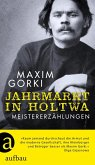 Jahrmarkt in Holtwa (eBook, ePUB)