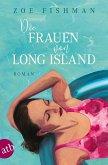 Die Frauen von Long Island (eBook, ePUB)