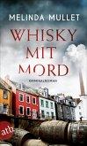 Whisky mit Mord (eBook, ePUB)