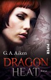Dragon Heat / Dragon Bd.9 (eBook, ePUB)