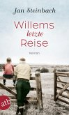 Willems letzte Reise (eBook, ePUB)