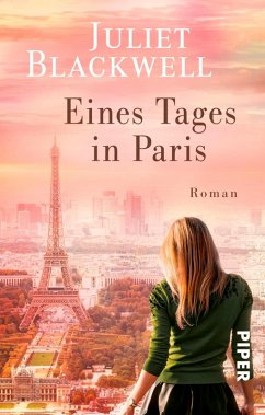 Eines Tages in Paris (eBook, ePUB) - Blackwell, Juliet