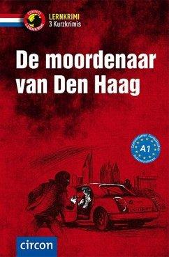 De moordenaar van Den Haag