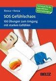 SOS Gefühlschaos, 100 Karten