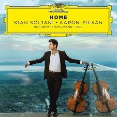 Home - Soltani,Kian/Pilsan,Aaron