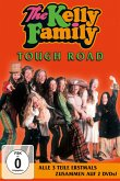The Kelly Family - Tough Road (2 Discs)