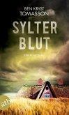 Sylter Blut / Kari Blom Bd.3 (eBook, ePUB)