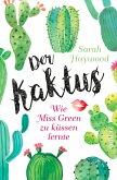 Der Kaktus (eBook, ePUB)